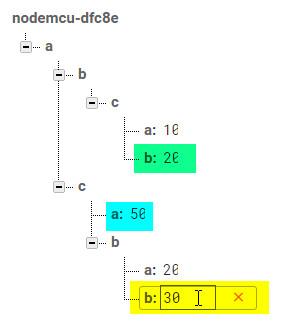 NodeMCU ESP8266 / ESP8285 Arduino #46 ESP8266 NodeMCU Firebase